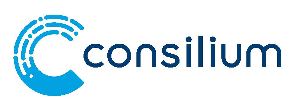 Consilium Benelux DCS bv