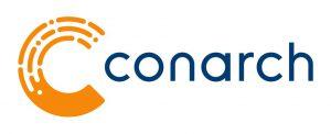 Deze afbeelding heeft een leeg alt-attribuut; de bestandsnaam is conarch_logo_liggend_rgb_150dpi-1-300x122.jpg